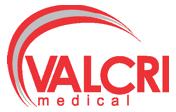 VALCRI medical - Bucuresti
