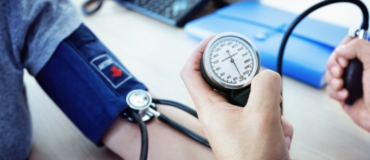 Servicii medicale diverse 1